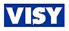 Visy Wodonga